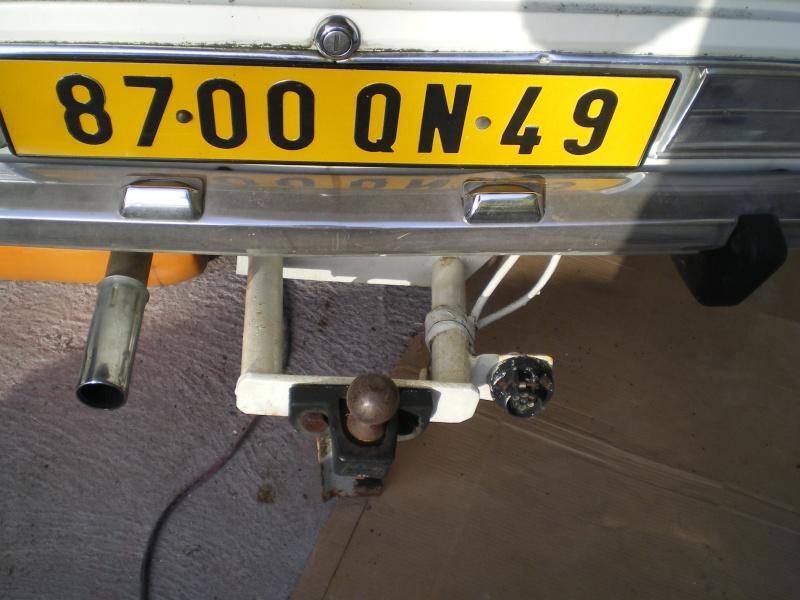 attelage pour rekord #73 Opel_r10