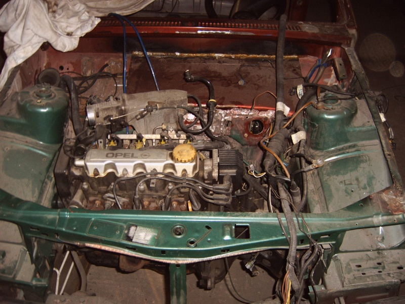 Aufbau corsa A cc - Seite 2 Img00014