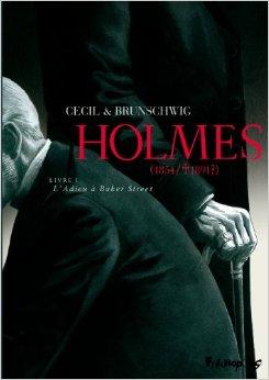 Holmes (1854/ 1891 ?) - Série [Cecil et Brunschwig, Luc] 41gqcp10