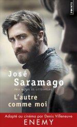 [Points] L'Autre comme moi de José Saramago 97827510