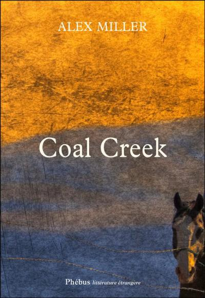 [Miller, Alex] Coal Creek 97827511