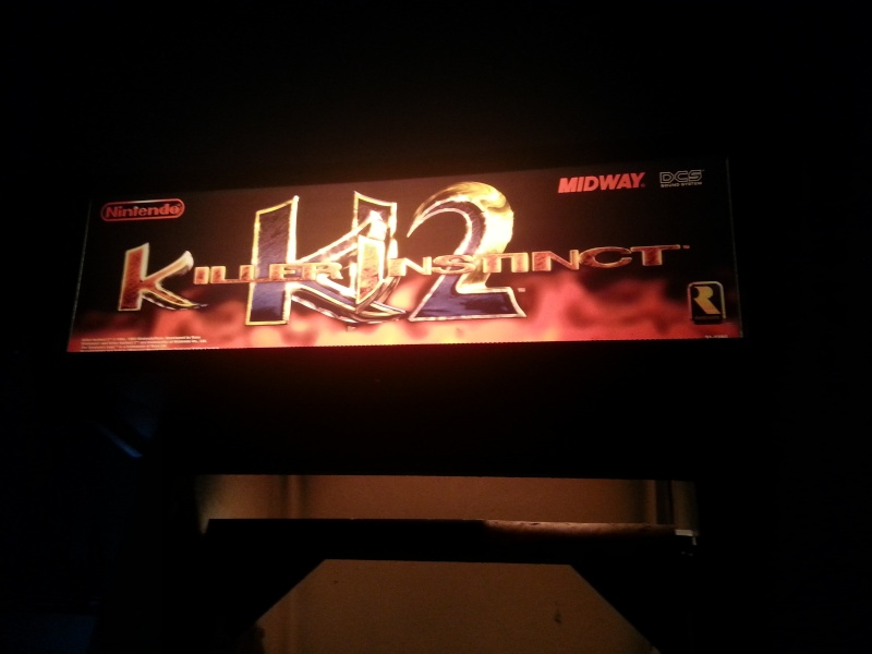 Borne Killer Instinct 2 20150628
