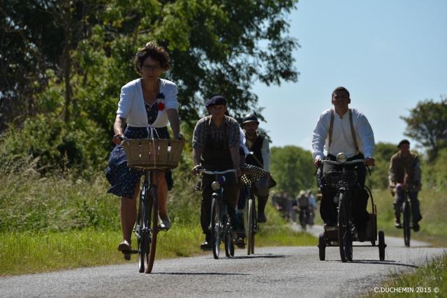 Balade vélos 2015 Dsc_1714