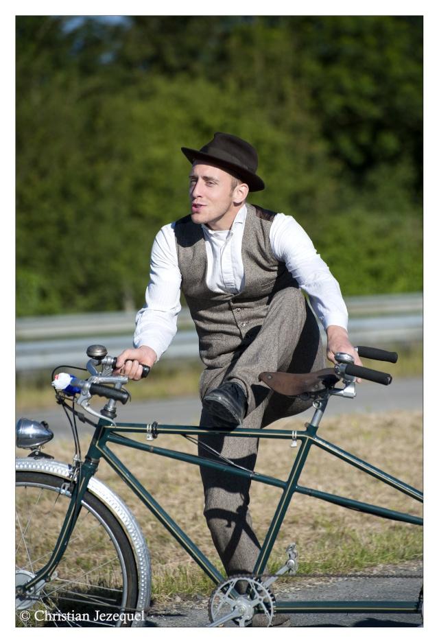 Balade vélos 2015 Dsc_8210
