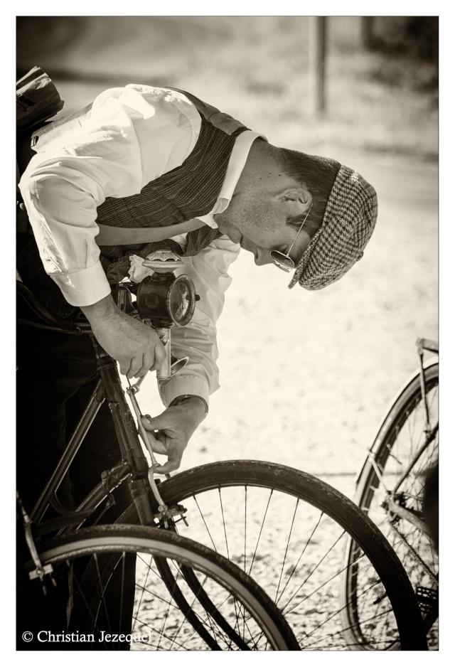 Balade vélos 2015 Dsc_8211