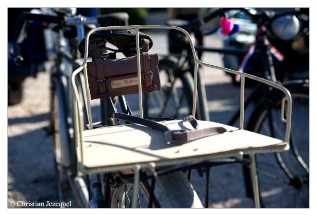 Balade vélos 2015 Dsc_8212