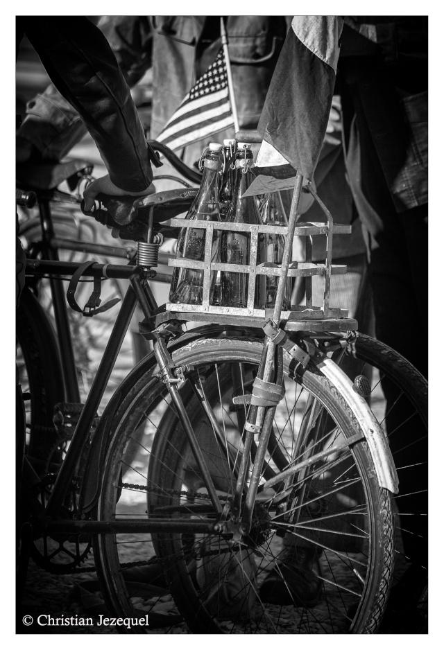 Balade vélos 2015 Dsc_8215