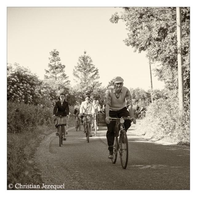 Balade vélos 2015 Dsc_8224