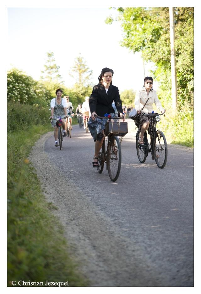 Balade vélos 2015 Dsc_8226
