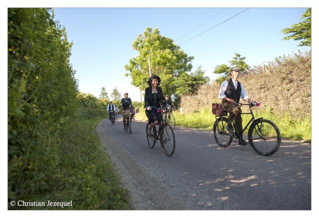Balade vélos 2015 Dsc_8227