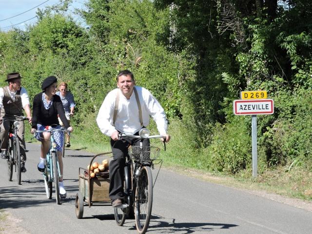 Balade vélos 2015 Dscn2926