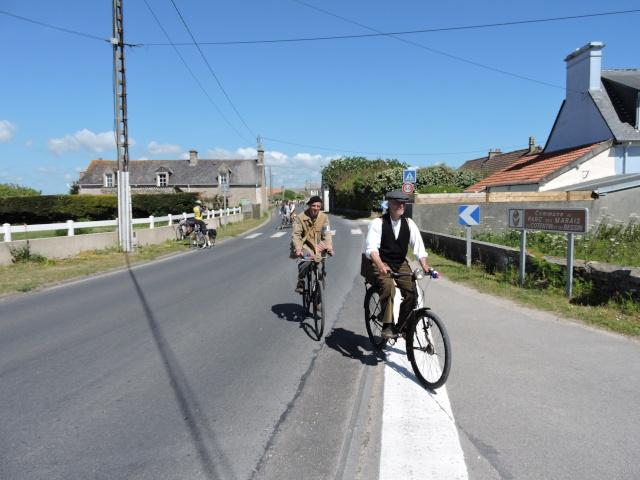 Balade vélos 2015 Dscn2931