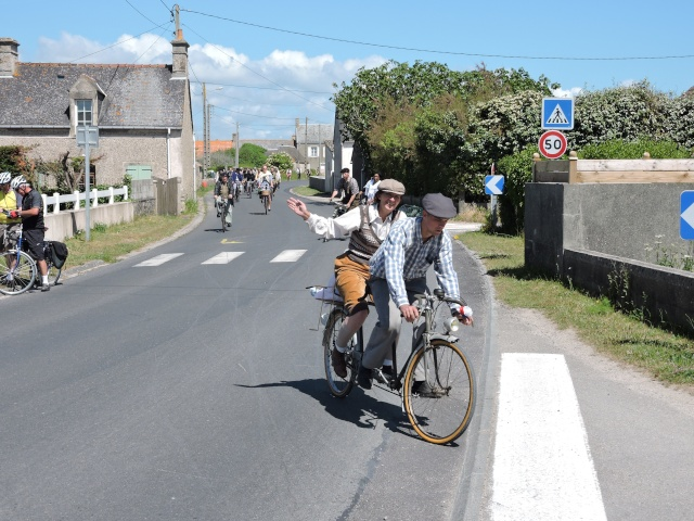 Balade vélos 2015 Dscn2932