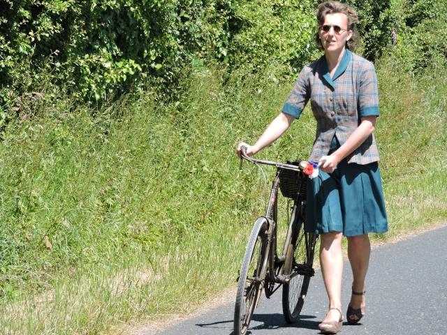 Balade vélos 2015 Dscn2945