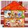 General Animal Crossing: Happy Home Designer