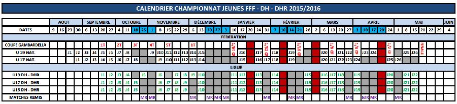OM // ALLEZ LES JEUNES U19  - Page 35 Jeuene10