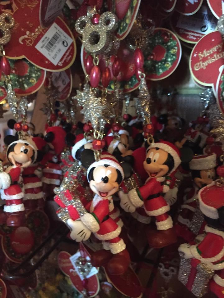 Articles de Noël 2015  - Page 2 10659110