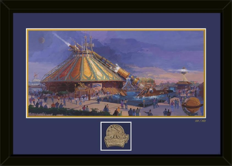 Space Mountain Mission II - Page 20 11330010