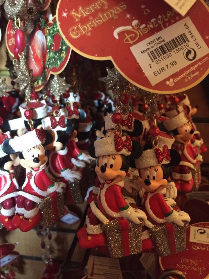 Articles de Noël 2015  - Page 2 11403210