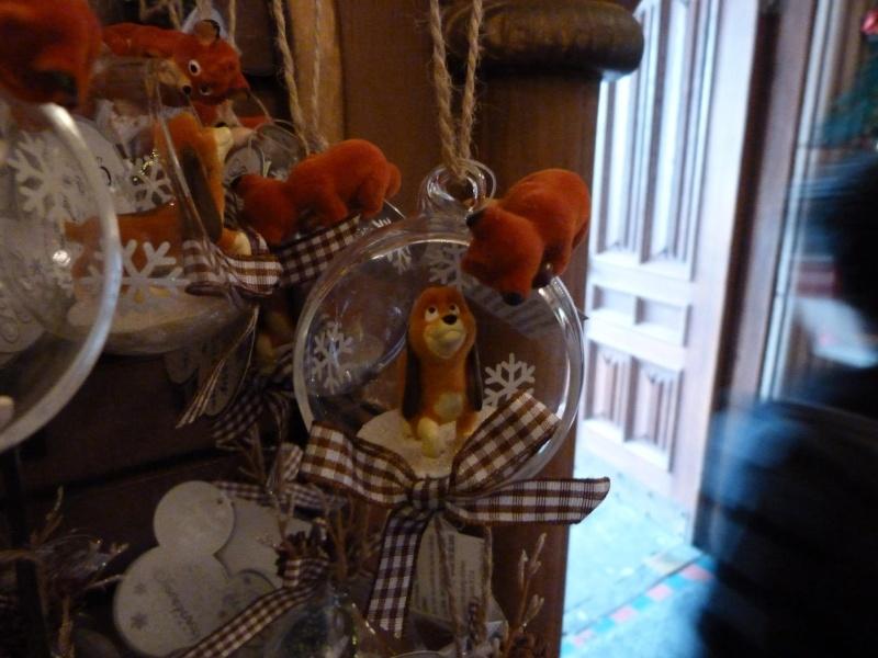 Articles de Noël 2015  - Page 2 11412110