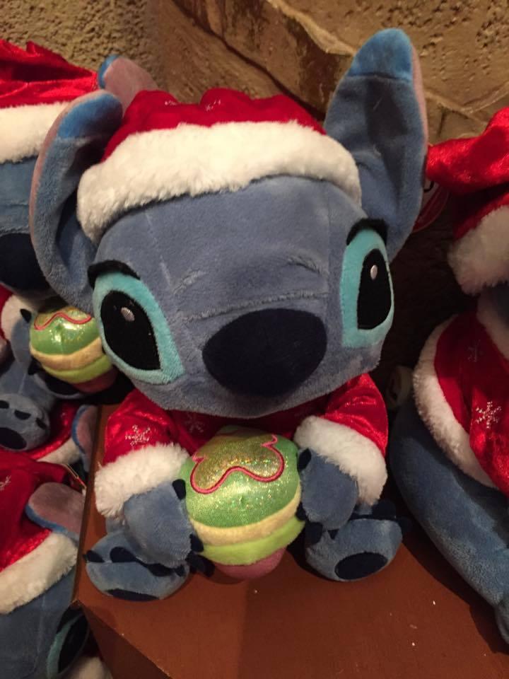 Articles de Noël 2015  - Page 2 11692510