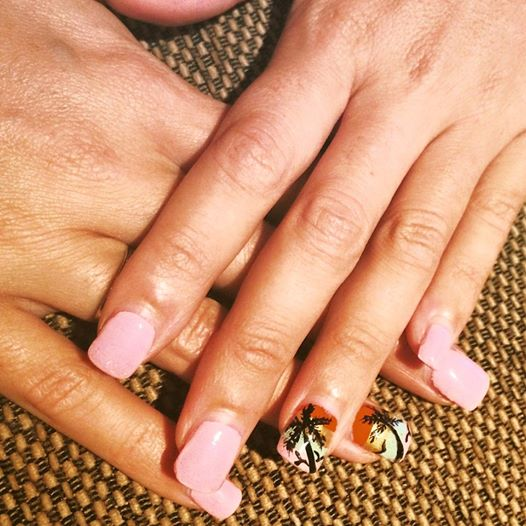 Les ongles ! - Page 7 11892010