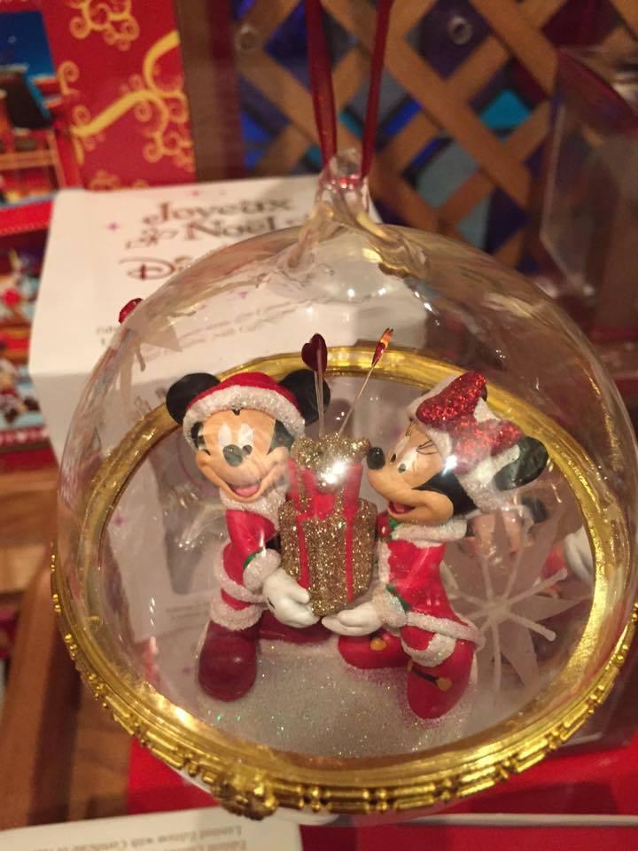 Articles de Noël 2015  - Page 2 15387210