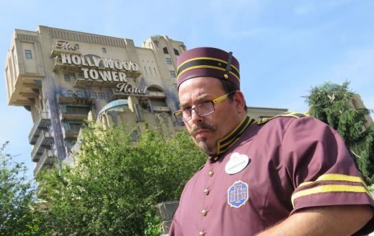 The Twilight Zone Tower of terror - La Tour de la Terreur - Page 25 49228810
