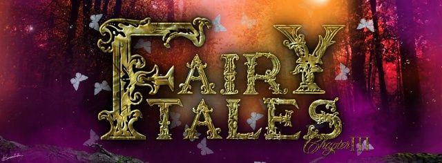 Xivents présente les Fairy Tales dédiée à la série Once Upon A Time - Page 3 Olyigi10