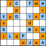 LEAGUE OPTIMIZERS 2015th - Page 3 Alphab10