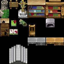 Ressources objets détruits  Tilee_10