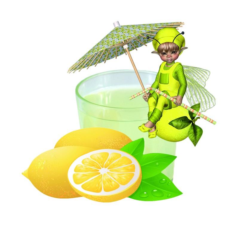 // شراب الزنجبيل ..// .. فوائده ..// .. وأضراره // 00000012