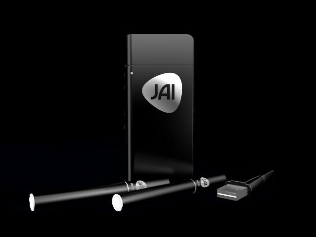 Test de la JAI : disponible chez tous les bons buralistes !!! Jai_ki11