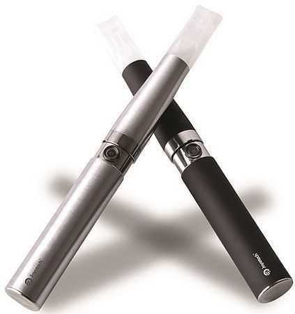 Quelles sont les ecigs fabriquées ou vendues par les cigarettiers ? Joyete10