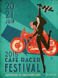 CAFE RACER FESTIVAL 20/21 JUIN MONTHLERY Festiv10