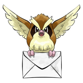 [Libre] IN/OUT Forêt - Page 2 Pidgey10