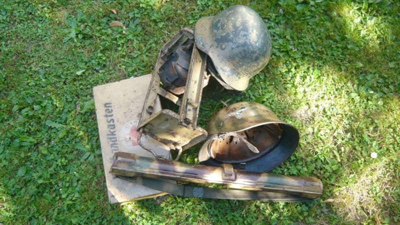 Les équipements camo de  l'allemagne ww2 P1090010