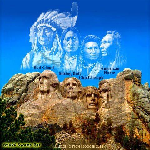Geronimo 56196110