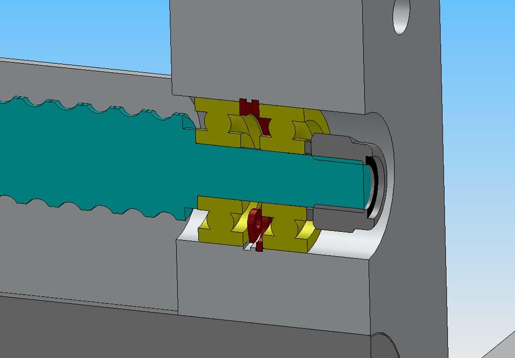 Usinage 3D profond: Réalisations et Paramétrages CAMBAM sur MDF - Page 5 Bzt_en11