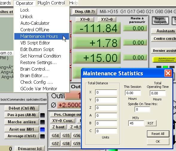 graissage CNC Mach_m10