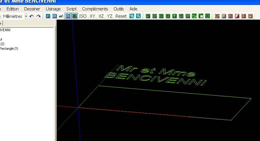 GRAVURE CNC Sans_t11