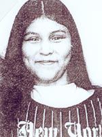 Crystal Mendoza, Karen Aguilar, Jesus Aguilar Jr. missing from TX since 2006 Aguila12