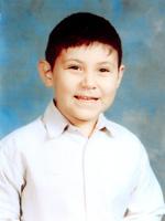 Crystal Mendoza, Karen Aguilar, Jesus Aguilar Jr. missing from TX since 2006 Aguila13