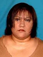 Crystal Mendoza, Karen Aguilar, Jesus Aguilar Jr. missing from TX since 2006 Aguila14