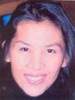 Bianca Damanik missing from Ohio since January, 2005/ Believed to be in Indonesia with mother, Elfarida Damanik Damani10