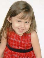 Bianca Damanik missing from Ohio since January, 2005/ Believed to be in Indonesia with mother, Elfarida Damanik Damani11