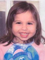 Bianca Damanik missing from Ohio since January, 2005/ Believed to be in Indonesia with mother, Elfarida Damanik Damani12