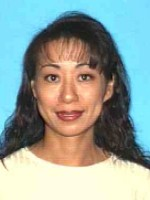 Keisuke Christian Collins missing from Santa Ana, CA, since June, 2008/ Believed to be in Japan with mother, Reiko Greenberg-Collins Greenb10