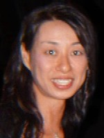 Keisuke Christian Collins missing from Santa Ana, CA, since June, 2008/ Believed to be in Japan with mother, Reiko Greenberg-Collins Greenb12