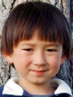 Keisuke Christian Collins missing from Santa Ana, CA, since June, 2008/ Believed to be in Japan with mother, Reiko Greenberg-Collins Keisuk10
